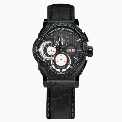 Legend Rider 12845 man Watches
