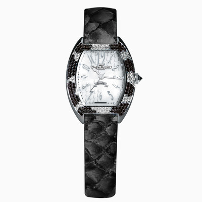 Snake 13150 woman Watches