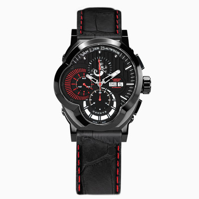 Legend Rider 12939 man Watches