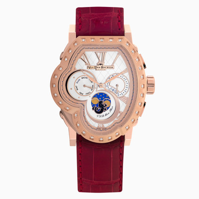 Legend Beverly 13489 woman Watches