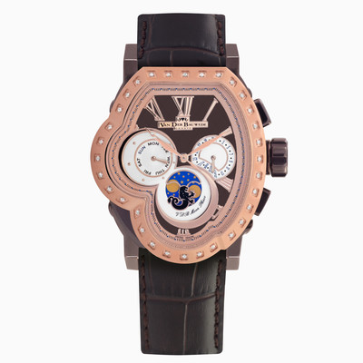 Legend Beverly 13491 unisex Watches