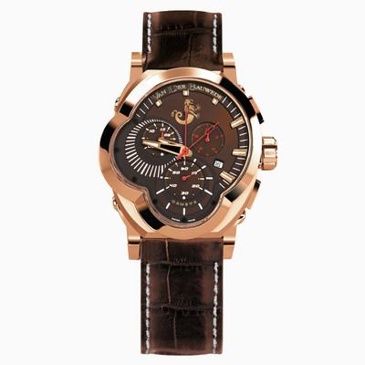 Legend Rider 13374 man Watches