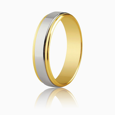 WEDDING RING 5250158 woman wedding rings Argyor