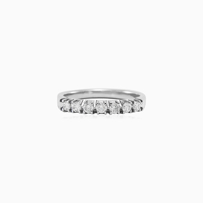 Engagement ring with diamonds woman engagement rings MC Diamonds