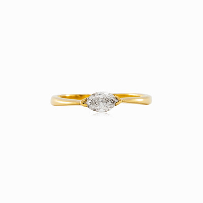 Maravilla engagement ring woman engagement rings MC Diamonds