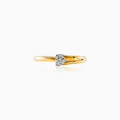 Favorito engagement ring woman engagement rings MC Diamonds