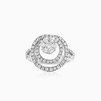 Dream Diamond engagement ring woman engagement rings