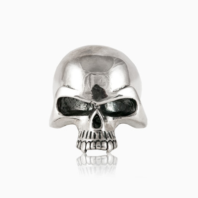 Skull ring man rings NT