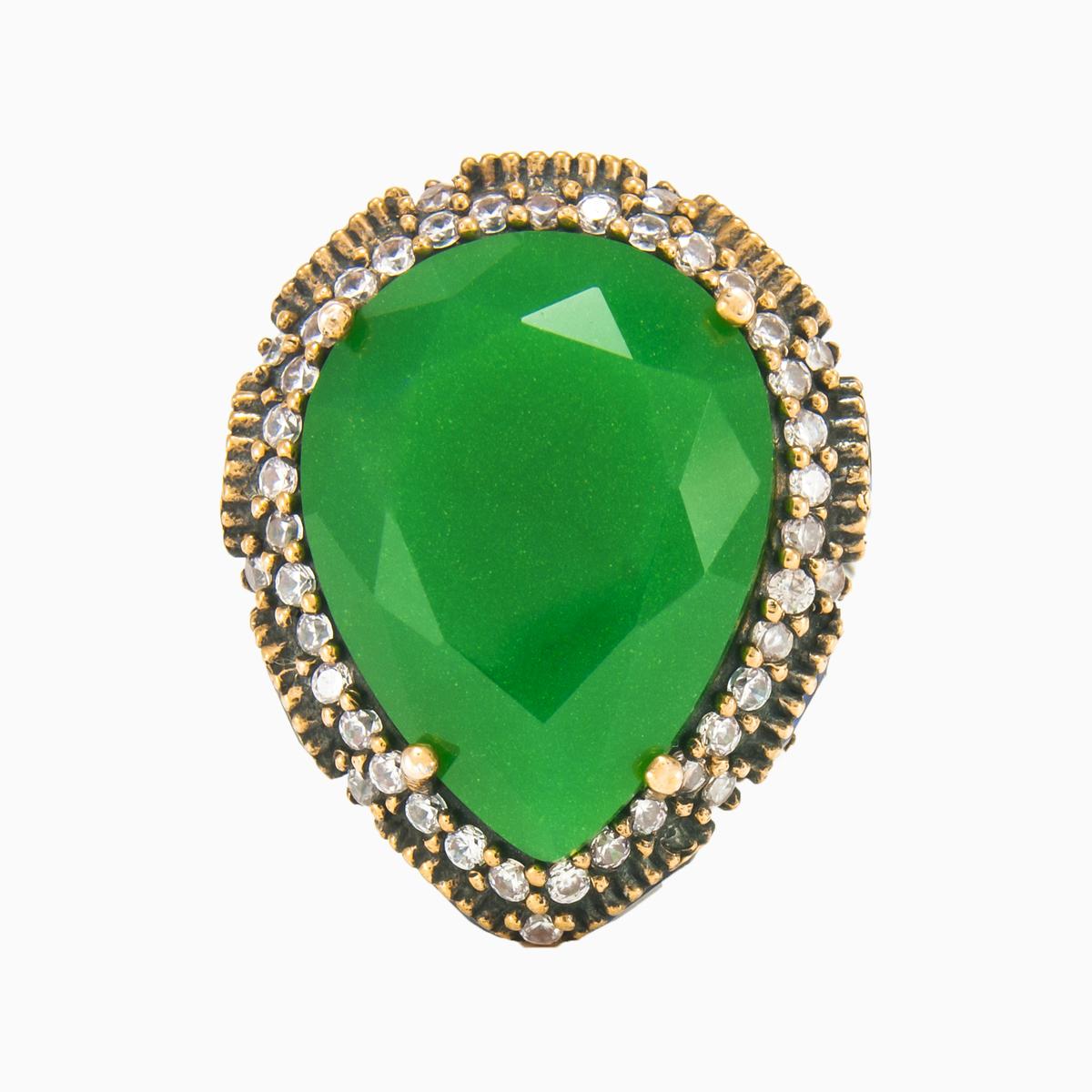 jadeite jewelry value - photo #45
