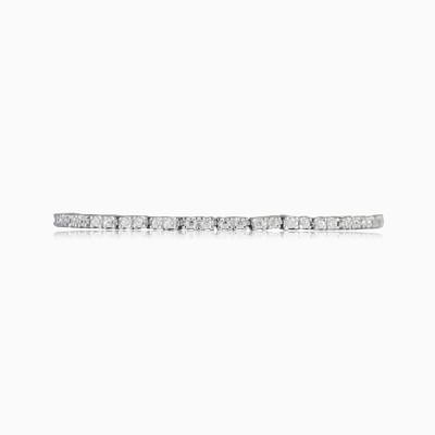Tennis bracelet unisex Bracelets Shine bright