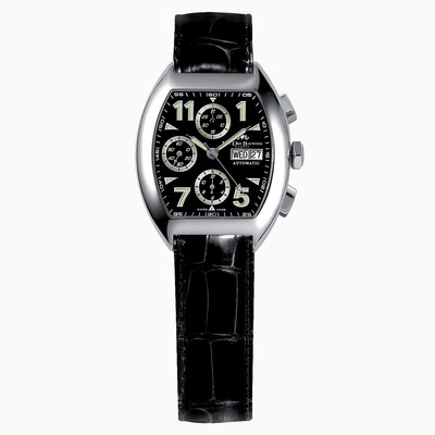 Magnum Churchill 12655 man Watches